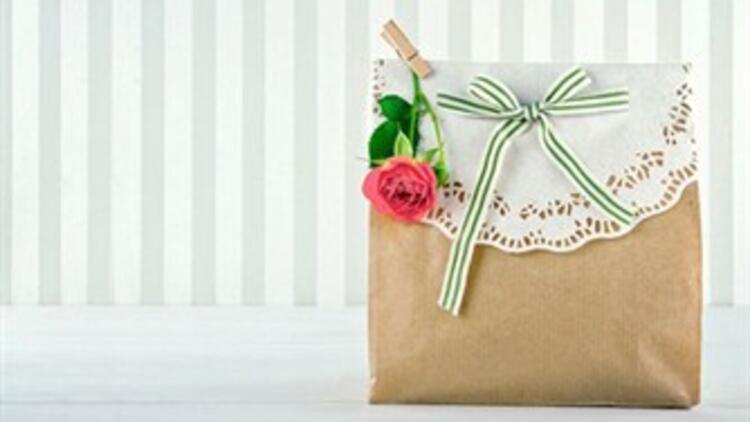 Annenizin karakterine göre hediyeler!