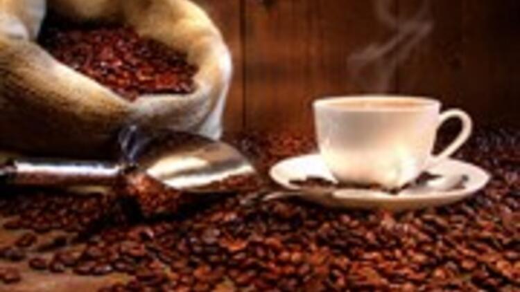 Kahve Göz Sağlığını Koruyor!