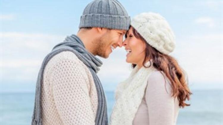Eski Sevgilinizin Yeni Sevgilisine Ne Demek İsterdiniz?