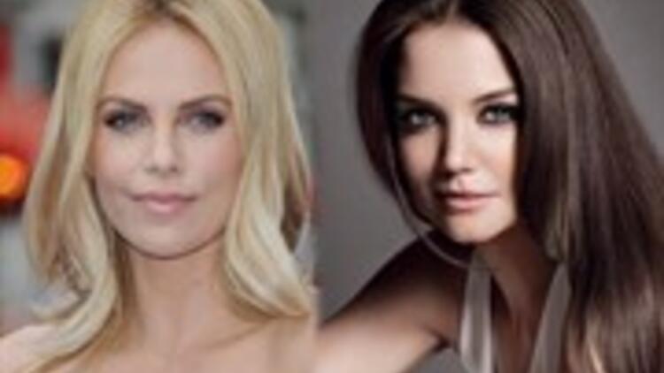 Hollywood Saç Uzmanlarından Altın Öneriler