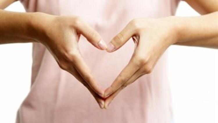 Kalp Hastalarına Sağlıklı Ramazan İçin İpuçları