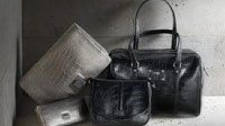 Ofis Şıklığının Vazgeçilmez Çantaları