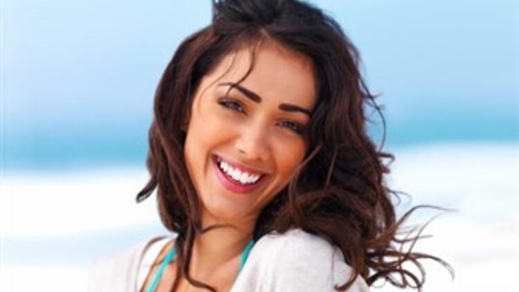 Ramazanda Diş Bakımı Nasıl Yapılmalı?