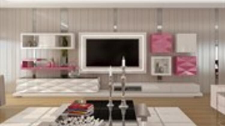 Dekorasyon ve Televizyon