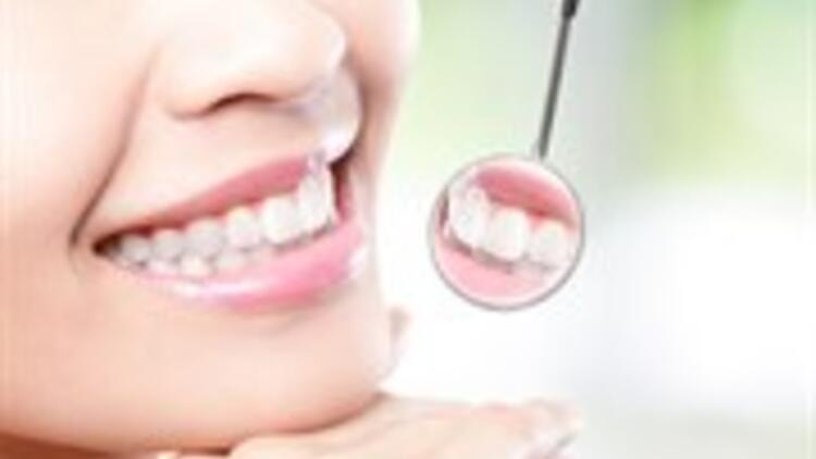 Eksik Diş Hem Şişmanlatıyor Hem Psikoloji Bozuyor!