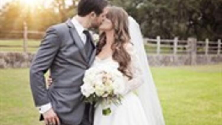 2015 Düğün Trendleri