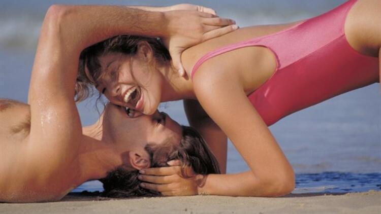 Mutlu İlişkinin Formülünü Açıklıyoruz!