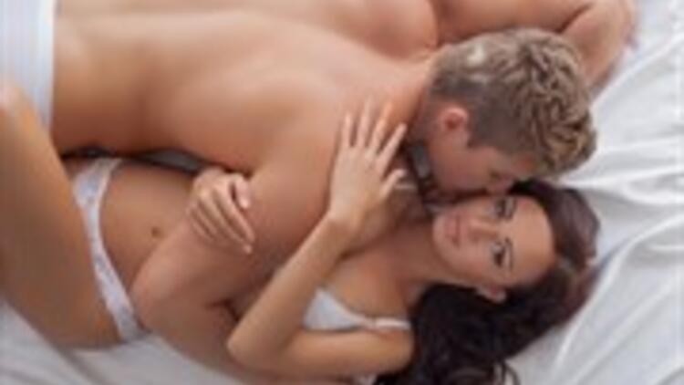En Sık Görülen 6 Cinsel Fobi