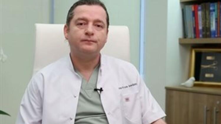 Ameliyatsız Gıdı Estetiği Nasıl Yapılır?(Video)