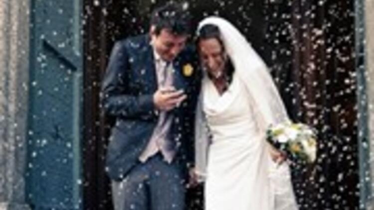 Kış Düğünleri İçin Tavsiyeler