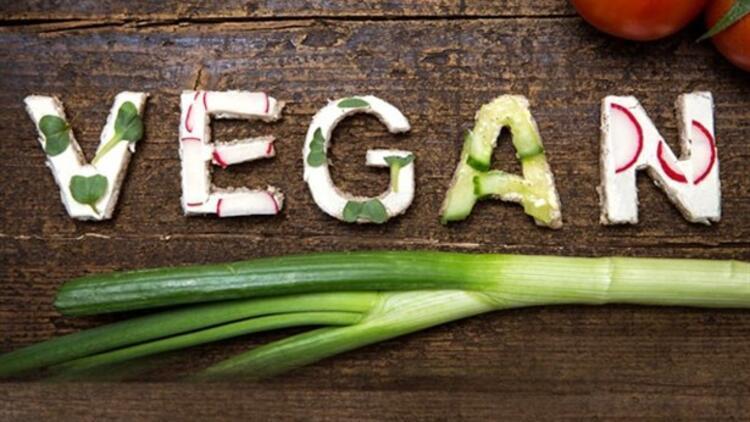 Vegan Olan Bireylere Alternatif Besinler: NE YERİNE NE?