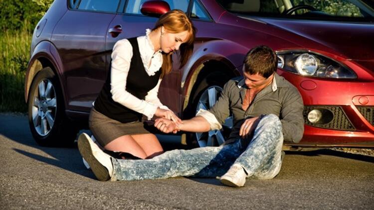 Trafik Kazasında Doğru İlkyardım Müdahaleleri Nelerdir?