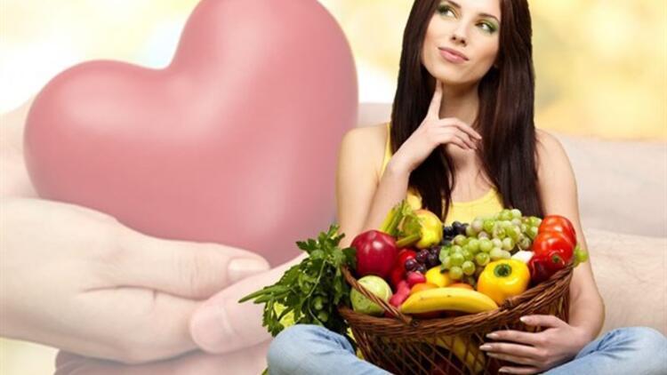 Yeni Yılda Kalp Sağlığınızı Korumak İçin 5 Öneri