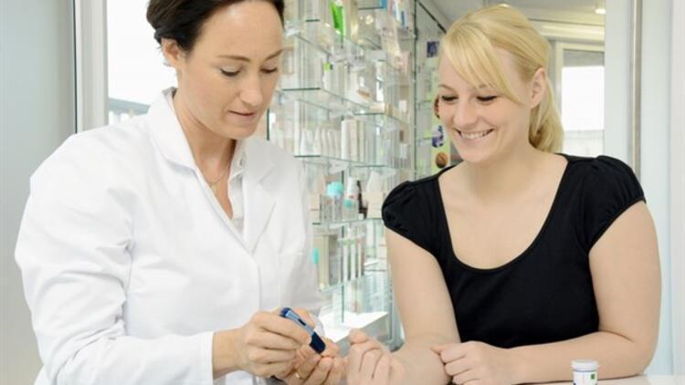Diyabet Cerrahisi Hayat Kurtarıyor!