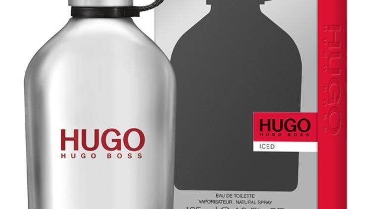 Hugo Yeni Nesil Öncülere İlham Vermek İçin Hazırlandı!