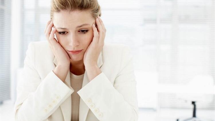 Depresyondan Korunmanın Yolları
