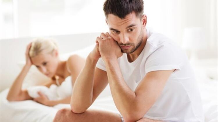 Cinsel Yolla Bulaşan Bu Virüse Dikkat!