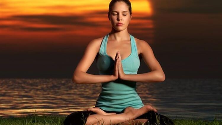 Sizi Kolayca Tazeleyecek 3 Meditasyon Tekniği