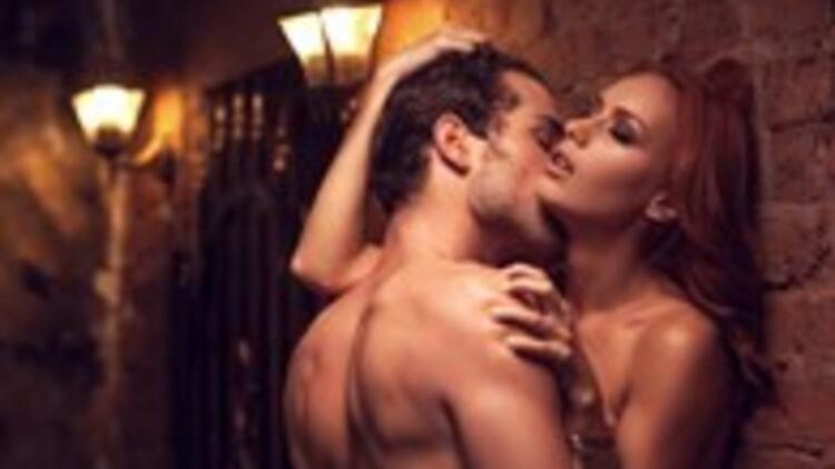 Cinsel Mitler Nedir?