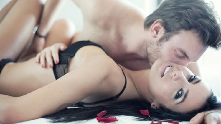 Cinsel İlişkilerde En Sık Yapılan 8 Hata