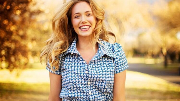 Mutluluğun Formülü Basit: Kişilere Değil Tepkilere Odaklanın