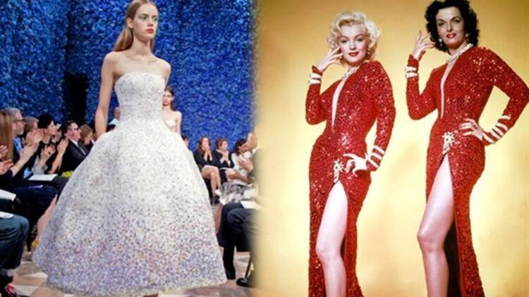 Moda İle İlgili Etkileyici 10 Film!