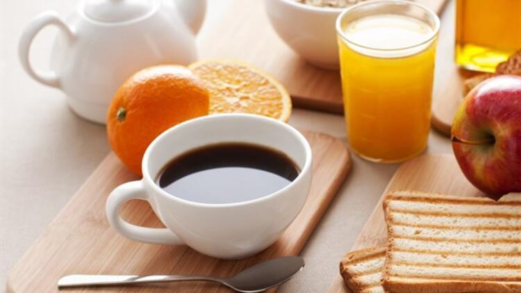 Sağlıklı Kahvaltı İçin Sofranızdan Bunları Eksik Etmeyin