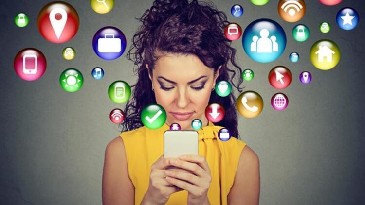 Sosyal Medya Bağlılığını Azaltmak İsteyenlere Öneriler