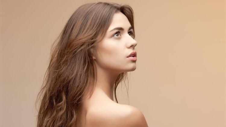 Uzun Saç Ekimi Yapılabilir mi?