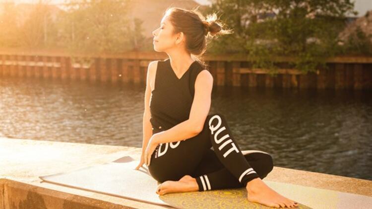 Yoga Hakkında Doğru Bilinen 8 Yanlış
