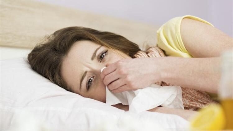 Griple İlgili Söylenen 11 Halk Efsanesi