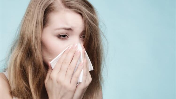 Kış Hastalıklarından Korunmak İçin 15 Altın Kural