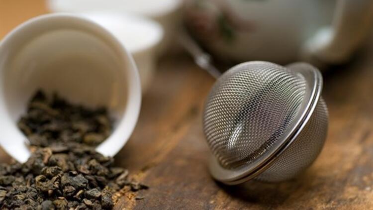 Yeşil Çayın Faydaları Neler? Zayıflamaya Yardımcı Olur Mu?