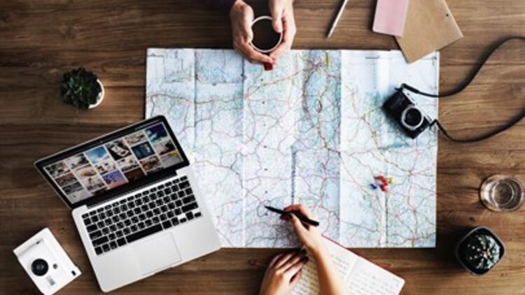 2019'da Hangi Burç Nerede Tatil Yapmalı?