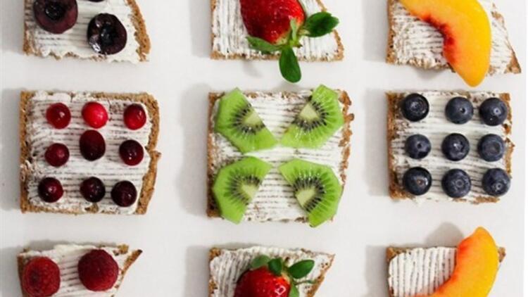 Diyet Yapmak Yerine Edinmeniz Gereken 8 Sağlıklı Alışkanlık