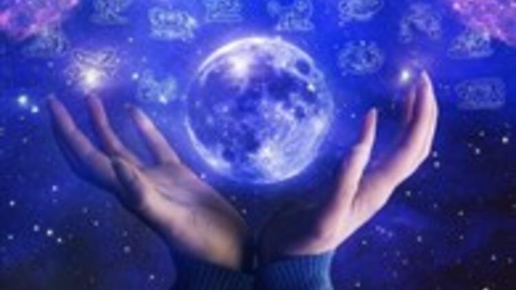 Temmuz Ayı Burç Yorumlarınız! Astrolog Aygül Aydın Açıkladı...