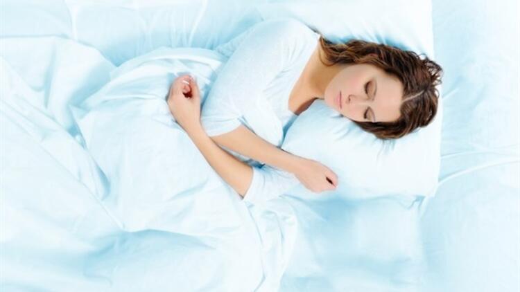 Horlama ve Uyku Apnesine Pratik Çözüm