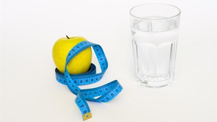 Şok Diyetler Zayıflamada Ne Kadar Etkili?