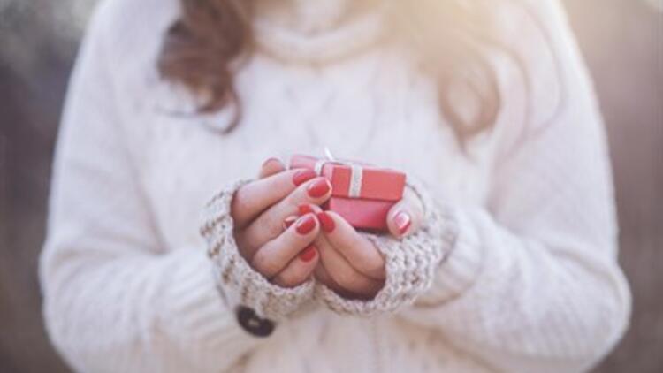 Sevgililer Günü İçin Burçlara Göre Hediye Önerileri