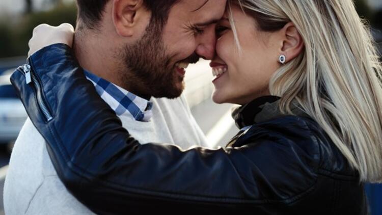 Aşık Olduğunuzun 8 İşareti