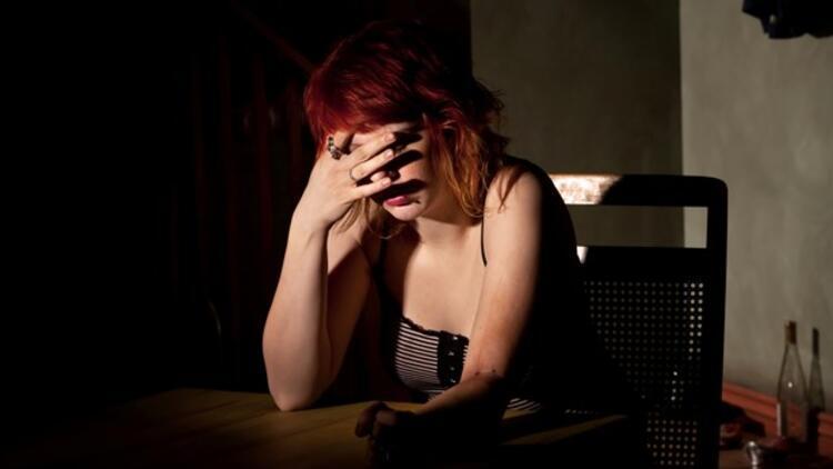 Bu Hastalıklar Depresyonu Taklit Ediyor!