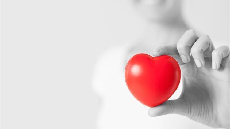 Kalp Sağlığınız İçin 100 Tehlike