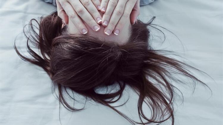 Ayrılık Acısını Atlatmak İçin Yapmanız Gereken 4 Şey