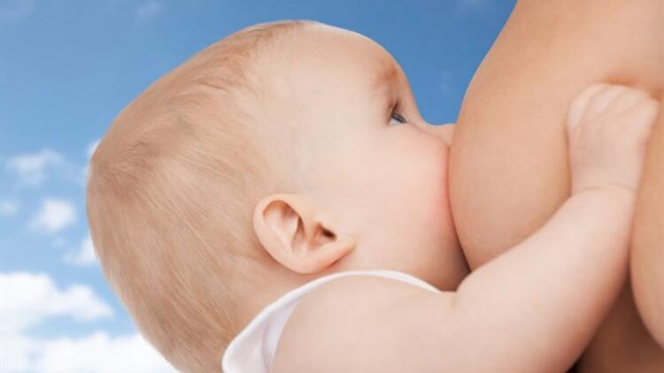 Emziren Anneler İçin 5 Öneri