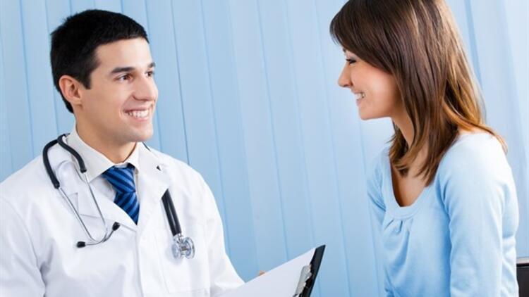 Kalın Barsak Kanserinin Belirtileri Nelerdir?