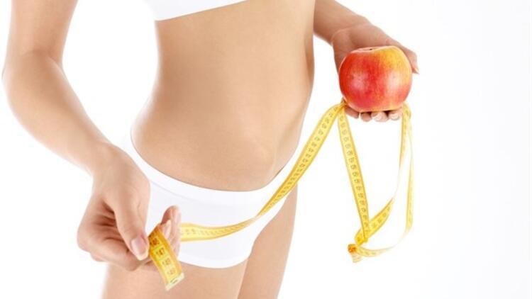 Metabolik Sendrom Nedir? Metabolik Sendrom Nasıl Kontrol Altına Alınır?