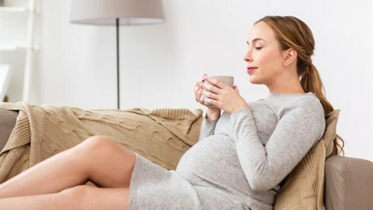 Hamilelikte İdrar Yolu Enfeksiyonlarını Önlemenin 10 Yolu
