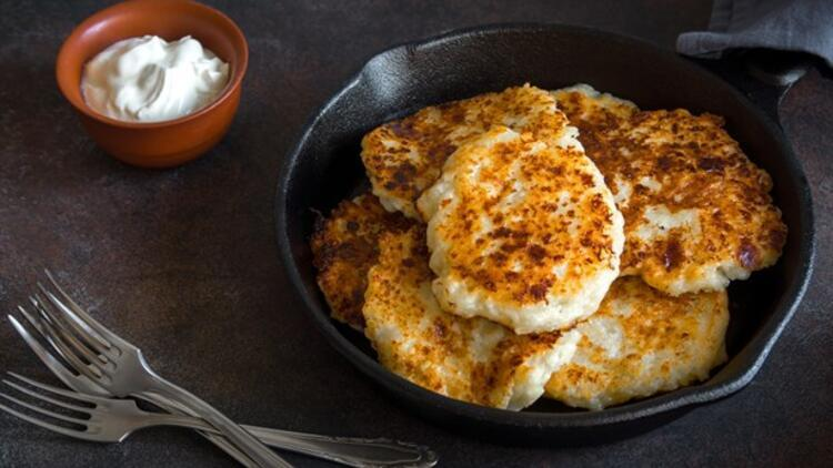 Lor Peyniriyle Yapabileceğiniz 3 Sağlıklı Tarif