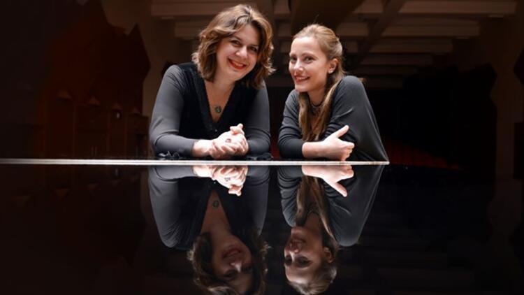18. Afyonkarahisar Klasik Müzik Festivali Başlıyor
