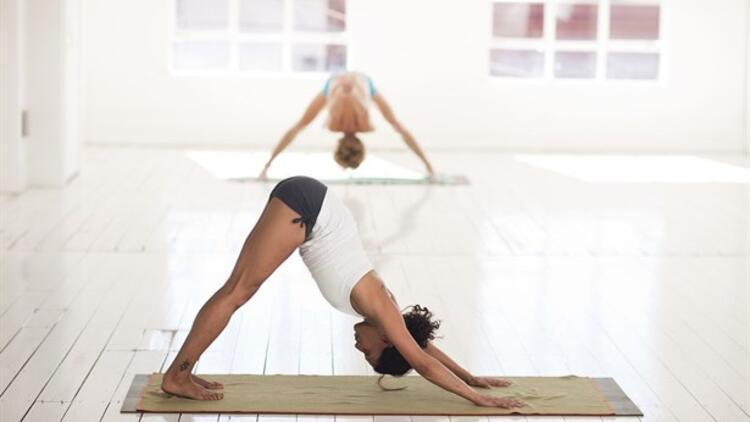 Yoga Kanser Tedavisine Etki Ediyor mu?